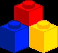 BrickCon Online